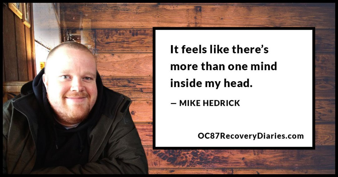 schizophrenia-recovery-mike-hedrick-mysterious-voice