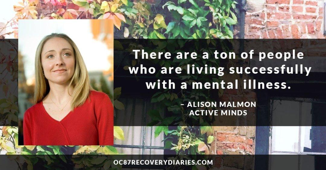 3-alison-malmon-active-minds