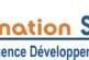 Recrutement d'01 Accompagnateur en renforcement des capacités Programme APPROCHE