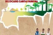 Référentiel Cohésion Sociale et Paix de l'OCADES Caritas Burkina