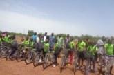 Journée de l'excellence scolaire dans la Kossi : L'Ocades Caritas a encore respecté la tradition