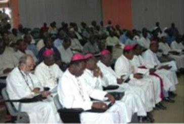 Evêques du Burkina : « Le chrétien doit avoir en estime la politique »