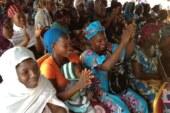 GRAINE SARL : Un guichet au profit des clients de Katre Yaare