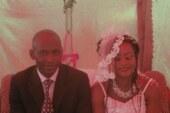 SED Dédougou : Quand mariage et solidarité font bon ménage
