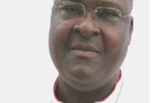 PRESENTATION DE L'ORGANISATION CATHOLIQUE POUR LE DEVELOPPEMENT ET LA SOLIDARITE OCADES CARITAS BURKINA