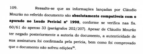 1-Pericia-e1391881994511