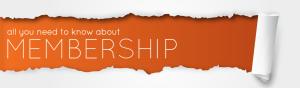 membership_banner-01
