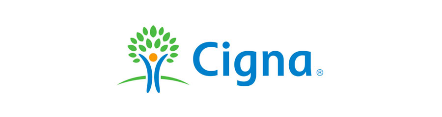 Now Accepting Cigna Health Insurance