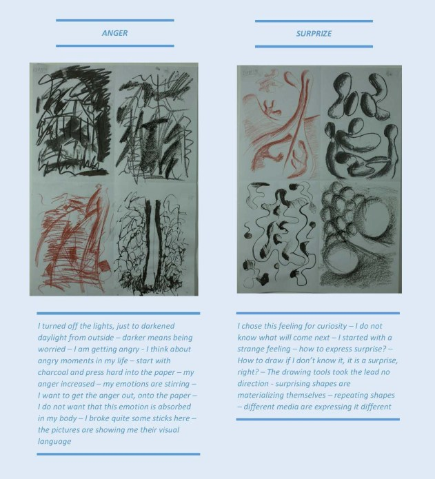 Stefan513593 - project1 - exercise1 - expressive marks and lines 3-4