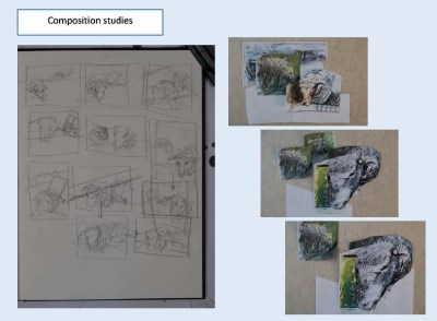 Stefan513593 - Part 2 - Assignment 2 - composition studies