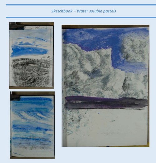 Stefan513593 - project 2 - exercise 1 - water soluble pastels