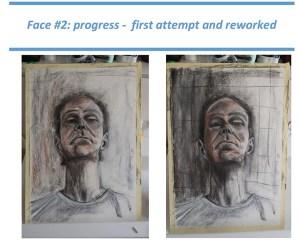 Stefan513593 - project 6 - exercise 2 - Face #2 - change
