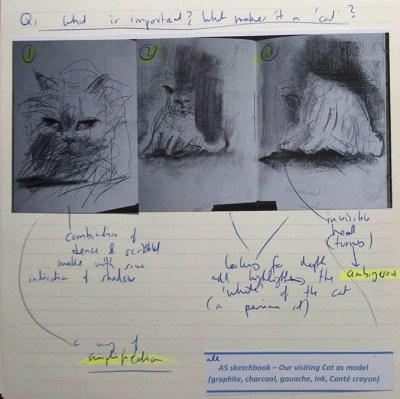 Stefan513593_part5_sketchbook_1_3