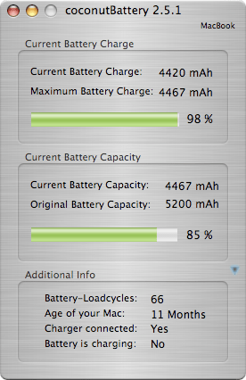 coconutbattery.png