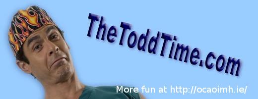 thetoddtime.jpg