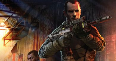 Review | Call of Duty Black Ops 3 – A HQ Prequel