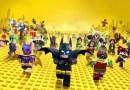 Crítica | LEGO Batman – O Filme