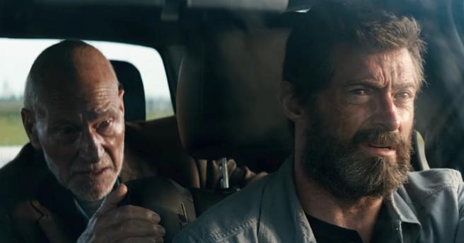 Logan | James Mangold nega existência de cena pós-créditos