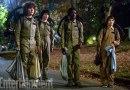 Stranger Things | Elenco solta micro-spoilers da próxima temporada
