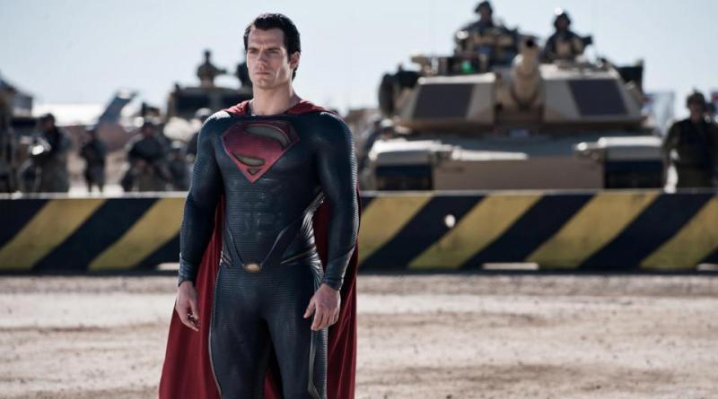 Liga da Justiça | Zack Snyder fala sobre a participação do Superman e sobre os outros heróis no filme