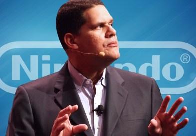E3 2017 | Presidente da Nintendo of America promete uma E3 fantástica para esse ano