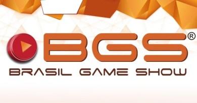 BGS 2017   Piticas lançará coleção de camisetas inspiradas no universo  gamer durante a décima edição da Brasil Game Show