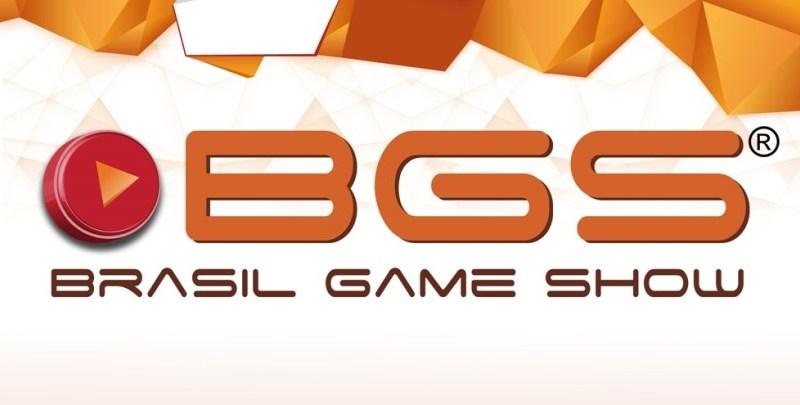 BGS 2017 | Piticas lançará coleção de camisetas inspiradas no universo  gamer durante a décima edição da Brasil Game Show