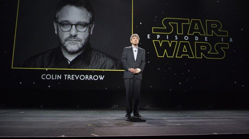 Star Wars   Rumores indicam que as filmagens do Episódio IX já têm data de início