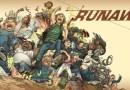 Runaways | Fugitivos deve ter nova série em quadrinhos