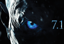 Game of Thrones | Liberado novo trailer da 7ª temporada