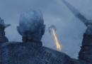 Game of Thrones S07e06 | Sete Homens e um Dracarys