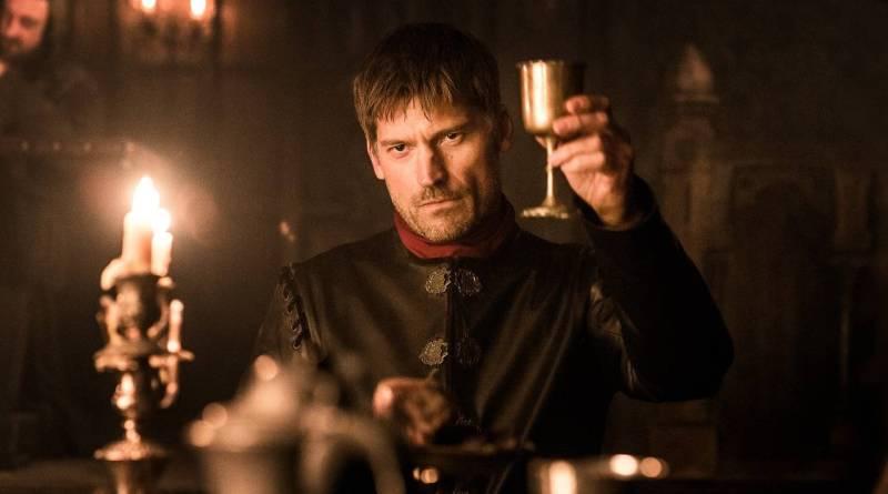 Game of Thrones | Bryan Cogman está escrevendo roteiro de um dos cinco spin-offs com George R.R. Martin