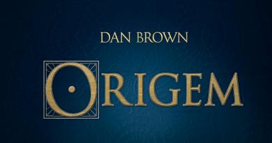 Origem | Novo livro de Dan Brown tem primeiro capítulo disponibilizado na internet