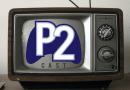 P2Cast #07 | Grandes séries desconhecidas