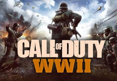 Call of Duty: WWII | Confira o emblema de prestígio do jogo