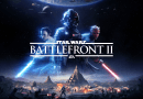 Review | Star Wars: Battlefront 2