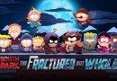 Rumor | South Park: A Fenda que Abunda Força chegará ao Nintendo Switch
