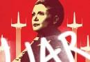 Resenha | Star Wars – Legado de Sangue