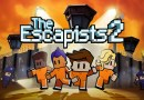 Review | The Escapist 2