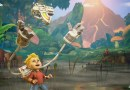 Review | Rad Rodgers