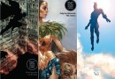 DC Black Label | DC anuncia primeiros títulos de novo selo com histórias mais maduras