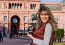 Capacitor Entrevista | Jadna Lima, fotografo brasileiro em Buenos Aires