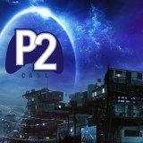 capa p2cast jogador número 1
