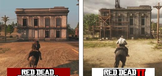 Red Dead Redemption 2 | Confira o conteúdo exclusivo