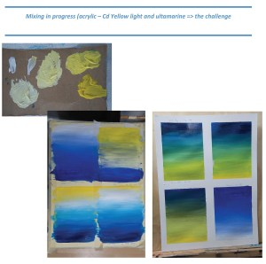 Ex3_Opaque color mixing_Stefan513593_Page_7