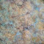 Nancy Eckels_Written In Stone