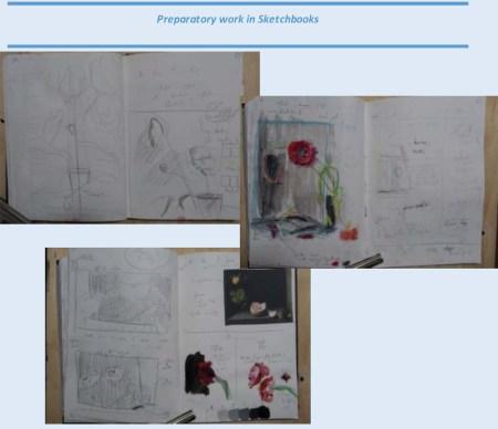 Stefan513593 - Project 2 - Exercise 2 - Sketchbook 4