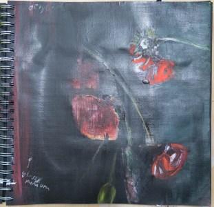 Stefan513593_P2_Ex2_sketchbook-24