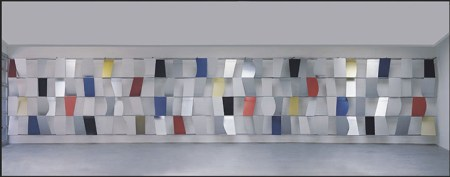 Ellsworth Kelly_Sculpture for a Large Wall_1956_sm
