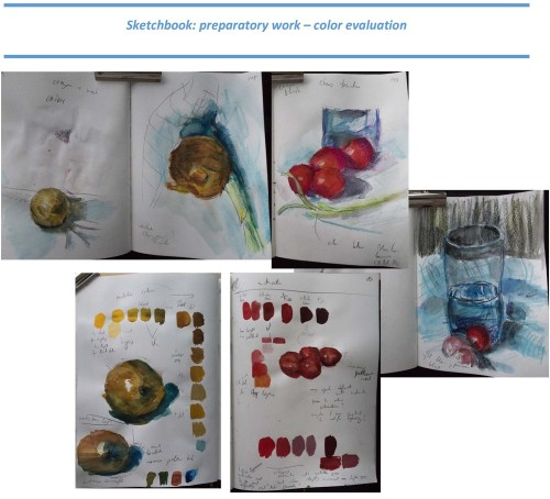 Ex3 - Still life - Colour accuracy_Stefan513593_Page_6